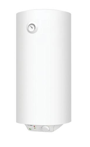 Водонагреватель Electrolux EWH 50 DRYver сухой ТЭН, 1500Вт, 220В, вертикальная установка