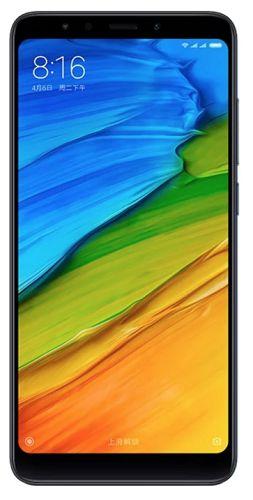 Xiaomi - Смартфон Xiaomi Redmi 5 32Gb (REDMI5BL32GB)