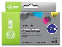 Cactus CS-EPT1716