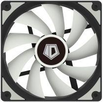 ID-Cooling NO-12025-XT
