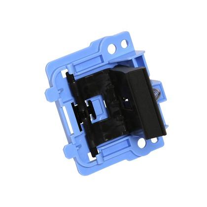 HP (RM1-4207 / RM1-4227)