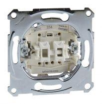 Schneider Electric MTN3755-0000