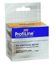 ProfiLine PL-C8772HE-M