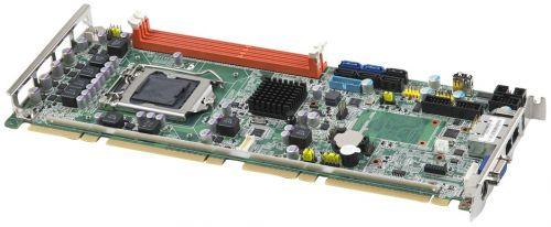 Advantech Процессорный модуль Advantech PCE-7127G2-00A1E