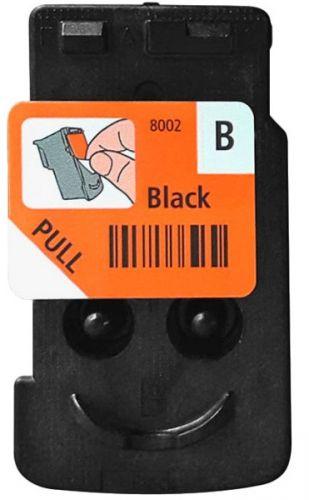 Печатающая головка Canon QY6-8002/QY6-8011 чёрная
