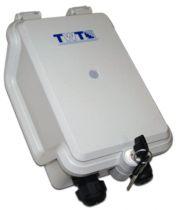 TWT TWT-DB10-3P/OUT