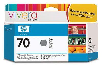 HP C9450A