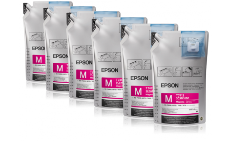 Epson C13T741300