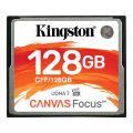 Kingston CFF/128GB