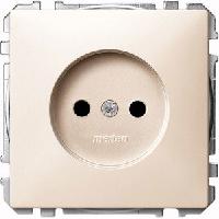 Schneider Electric MTN2301-4044