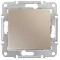 Schneider Electric SDN0200268