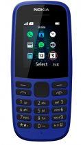 Nokia 105 SS (2019)
