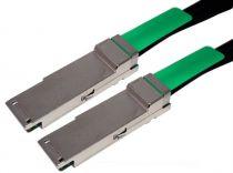 Cisco QSFP-H40G-CU5M=