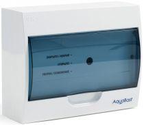 Бастион AquaBast