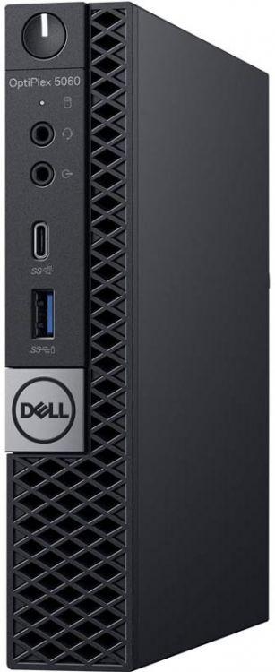 Dell Optiplex 5060 Micro