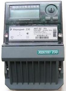 Меркурий 32563