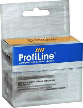 ProfiLine PL-LC565XL-Y