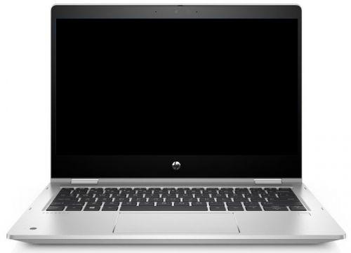 "Ноутбук HP Probook x360 435 G7 1L3L1EA Ryzen 7 4700U/8GB/256GB SSD/noODD/13.3"" FHD touch/Radeon Graphics/WiFi/BT/Win10Pro/silver  - купить со скидкой"