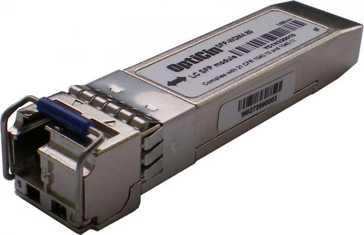 Opticin SFP-BiDi-DDM3.40