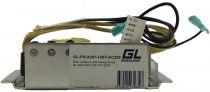 GIGALINK GL-PS-X201-12ST-AC220