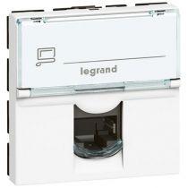Legrand 76576