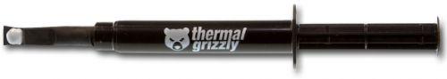 Термопаста Thermal Grizzly Aeronaut TG-A-001-RS-RU 1г. шприц, теплопроводность 8.5 Вт/мК, плотность 2.6 г/см³