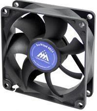 GlacialTech Вентилятор для корпуса GlacialTech IceWind GS8025 (CF-8025GSD0AB0001)