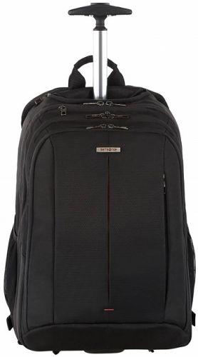 Рюкзак для ноутбука Samsonite CM5*009*09 15,6″