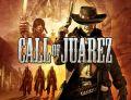Techland Call of Juarez