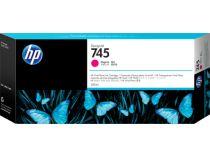 HP 745