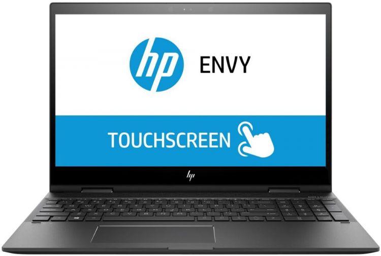 HP Envy x360 15-cp0012ur