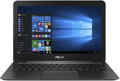 ASUS Zenbook Pro UX305CA