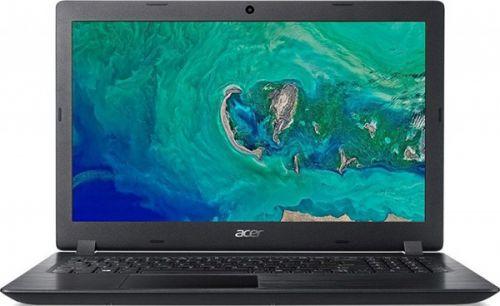 Acer Aspire 3 A315-53-P05L