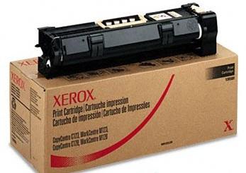 Фьюзерный модуль Xerox 115R00089 220V (100K) WC 6655