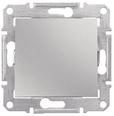 Schneider Electric SDN5600160