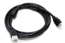5bites APC-200-020F
