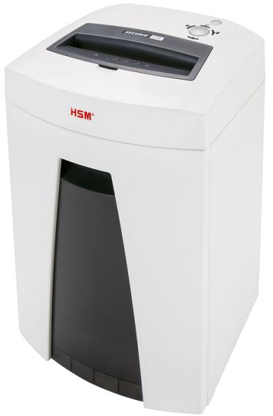 HSM SECURIO C18-1.9x15