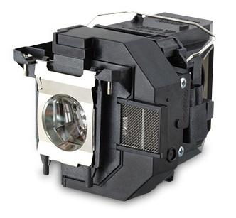Epson Лампа Epson V13H010L94