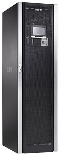 Eaton 93PM-150(500)