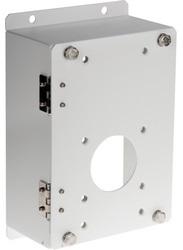 AXIS Communications Коробка металлическая Axis 5000-011