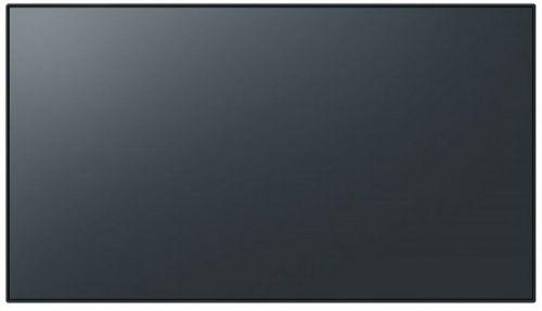 Панель LCD 55' Panasonic TH-55LF8W 1920х1080, 500 кд/м2, 1300:1, проходной DVI, USB