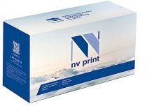 NVP TN241TM