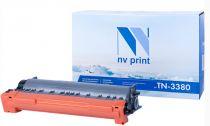 NVP TN3380T