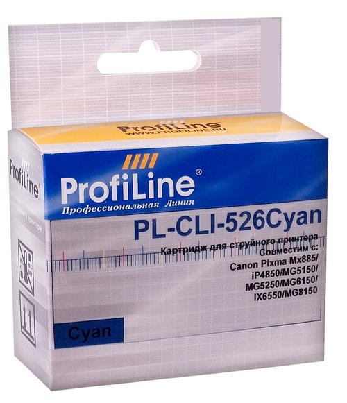 ProfiLine PL-CLI-526C