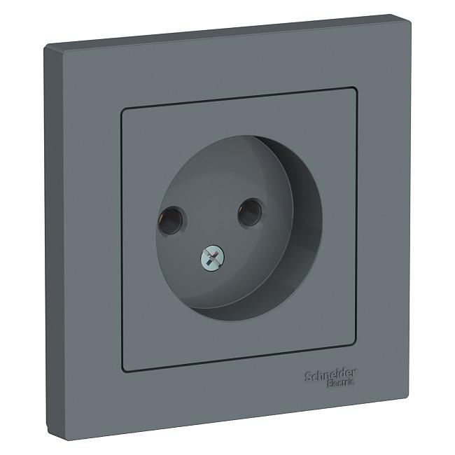 Schneider Electric ATN000740