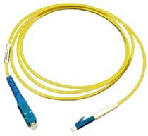 Vimcom LC-SC Simplex 3m