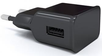 Фото - Зарядное устройство сетевое Red Line NT-1A УТ000009407 1A черный сетевое зарядное устройство deppa ultra 1a белый 11301
