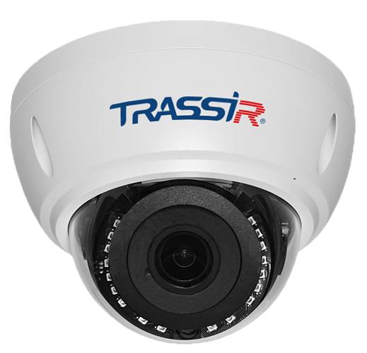 TRASSIR TR-D3142ZIR2