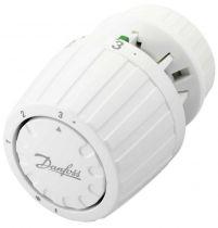 Danfoss RTR 7091