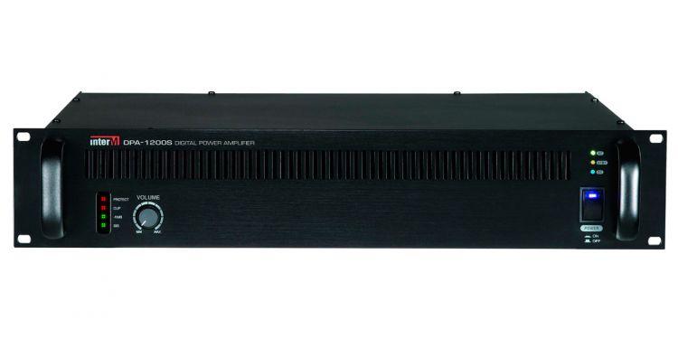 Inter-M DPA-1200S